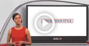 using-flexible-communication-styles image